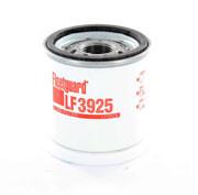 LF3925 Фильтр масляный