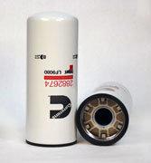 LF9080 Фильтр масляный / LF1400000МХ, фото 2