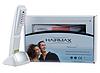 Hairmax лазерная расческа с девятью излучателями, фото 4