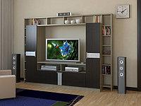 Тумбы и стойки под телевизоры и аппаратуры