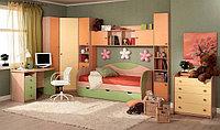 Мебель для школьника, фото 1