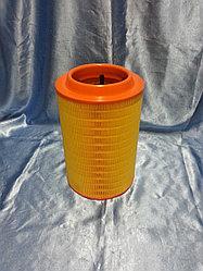 Фильтр воздушный PU2028
