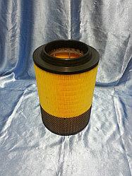 Фильтр воздушный PU2230