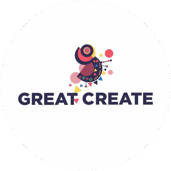 "Рекламное агентство ""Great Create"""