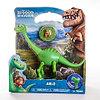 Игрушка фигурка Good Dinosaur (хороший динозавр) подвижная средняя, в ассортименте