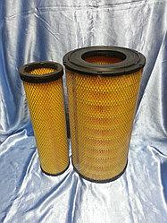 Фильтр воздушный BF-2852(01)PU