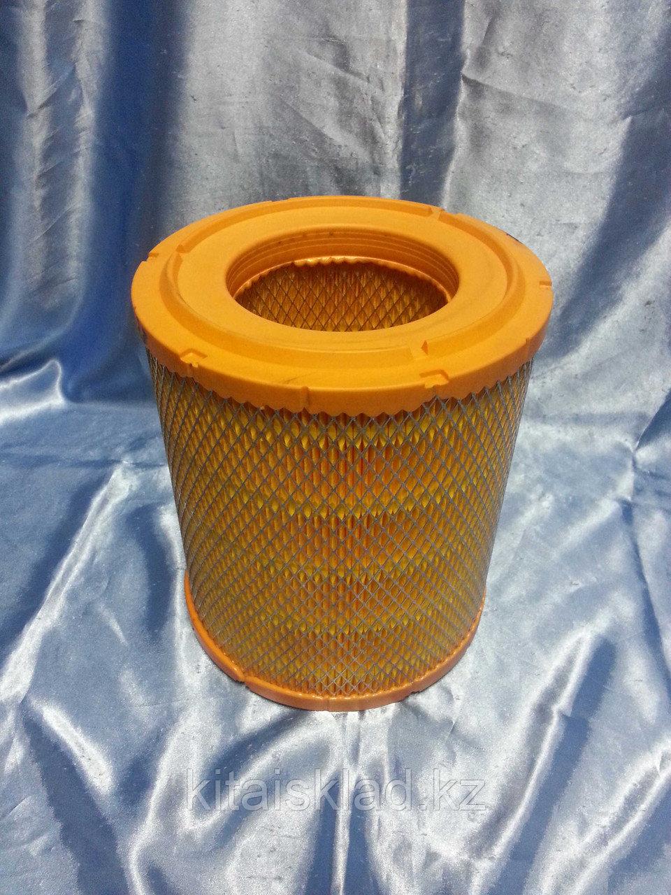 Фильтр воздушный PU2328