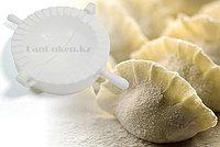 Форма для лепки пельменей, вареников Dumpling mould