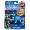 Игрушка фигурка Good Dinosaur подвижная малая, в ассортименте