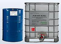 Для стен изотермических фургонов и холодильных камер 2 компон-ый полиуретановый клей PURTIS 2К.30/2К.50