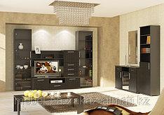Мебель для гостиной Алматы