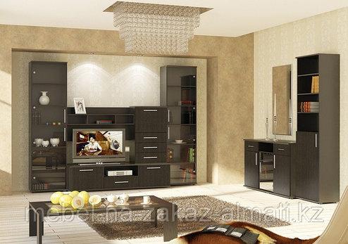 Мебель для гостиной Алматы, фото 2