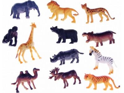 Развивающие игрушки для деток от 12 мес. до 5 лет.