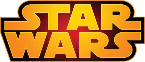 Star wars / Звездные войны