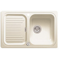 Кухонная мойка Blanco Classic 45 S - жасмин (521311), фото 1