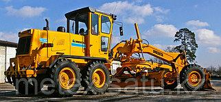 Автогрейдер DRESSTA RD165C&H Extra