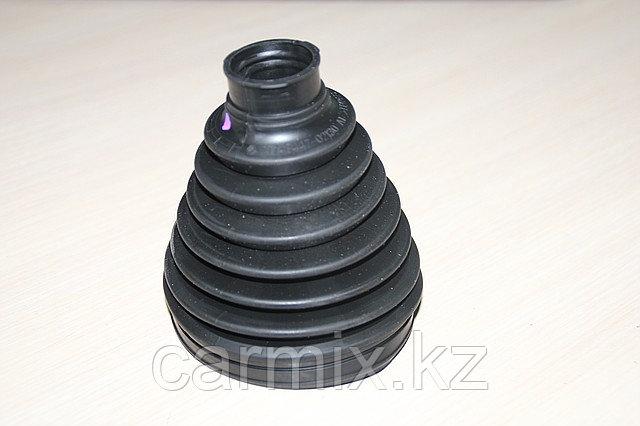 Пыльник наружней гранаты Corolla 2001-2008