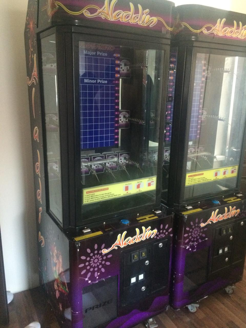 Аладин игровой автомат где больше онлайн игровые автоматы