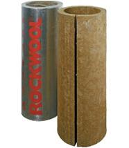 Цилиндры навивные Rockwool 100