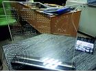 Гравировка фигурная фрезеровка резка Акрил Оргстекло Акрилайт, фото 2