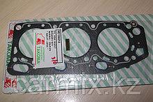 Прокладка ГБЦ (головки блока цилиндров) MITSUBISHI GALANT V-2.0, двигатель 6A12 1993-1996