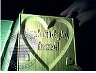 Фрезеровка раскрой МДФ, ДСП, ЛДСП, Алюкобонд, Фанера, Дерево, фото 6