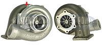 Турбокомпрессор (турбина), с установ. к-том на / для VOLVO, ВОЛЬВО, F12, N12 ,NL12, MASTER POWER 803011