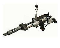 Устройство МПМТК для автоматизации процесса отрезки концов труб, выступающих из трубной решетки