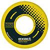 Диск Diamond X (165х62мм) к труборезу EXACT 280E, 360E
