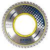Диск СERMET 140 THIN (140х62мм) по нержавейке к труборезам Exact PC 170 Battery