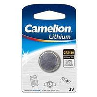 Батарейка Camelion CR1632