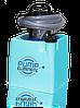 Установка для чистки теплообменников PUMP ELIMINATE 40 V4V