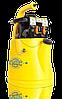 Универсальная установка для чистки теплообменников и систем отопления PUMP ELIMINATE 30 COMBI