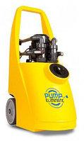 Универсальная установка для чистки теплообменников и систем отопления PUMP ELIMINATE 70 COMBI