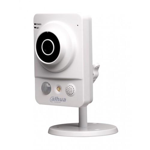 IP камера Dahua IPC-K15AP кубическая камера 1.3mp