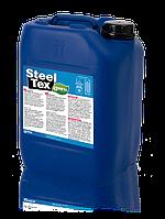 Жидкость для промывки теплообменника STEELTEX