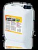 Жидкость для нейтрализации NE-200