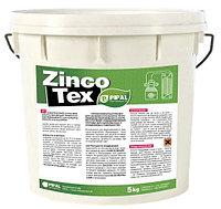 Реагент для устранения известкового налета и отложений ZINCOTEX