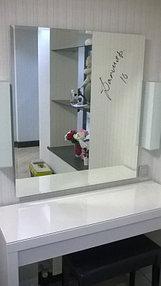 Зеркало в салон красоты (8 ноября 2015) 4