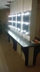 Визажные зеркала в салон красоты (12 ноября 2015) 3