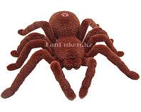 Радиоуправляемая игрушка Паук Infrared Remote Control SPIDER