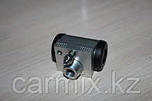 Рабочий тормозной цилиндр SUZUKI SWIFT III, SX4