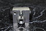 Рабочий тормозной цилиндр SUZUKI SWIFT III, SX4, фото 4