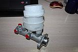 Главный тормозной цилиндр MITSUBISHI L200 KB4T, фото 2