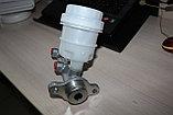 Главный тормозной цилиндр MITSUBISHI L200 KB4T, фото 3