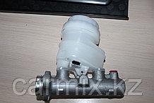 Главный тормозной цилиндр MITSUBISHI L200 KB4T