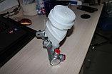 Главный тормозной цилиндр MITSUBISHI L200 KB4T, фото 4