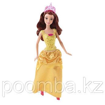 """Кукла """"Принцесса Диснея"""" - Бель"""