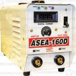 Сварочный инвертор ASEA-160D