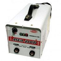 Сварочный инвертор ASEA-200D